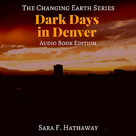 Dark Days in Denver Audio Book.png
