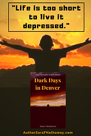 Dark Days in Denver Ch 4