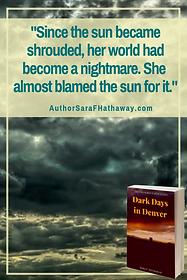 Dark Days in Denver Ch 34