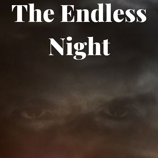 The Endless Night, Book 6