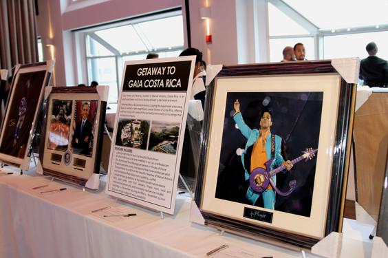 Auction Table MLK2019.JPG