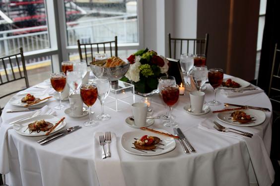 Table of Food MLK2019.JPG