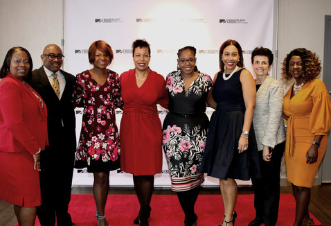 MLK 2019 Keynote-Honorees.JPG