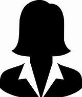 Black Woman Icon #2.png