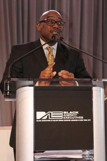 Keith Little Speaking MLK2019.JPG