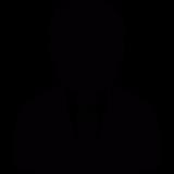 Black Man Icon.png