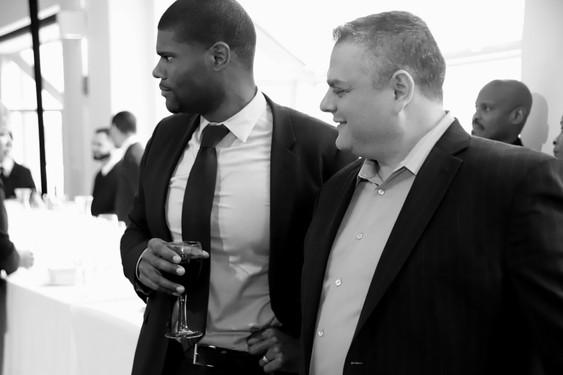 MLK 2019 Two Men Looking.JPG