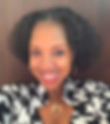 Darlene Williams Headshot 2020.jpg