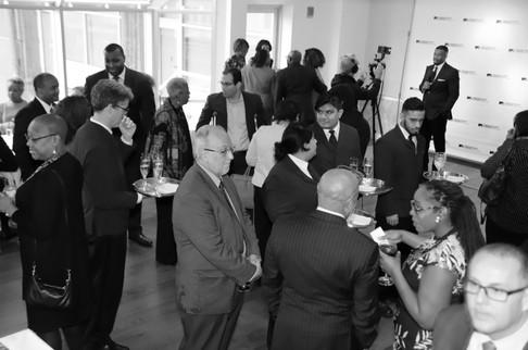 MLK 2019 Guest During Reception.JPG