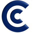 logo(AI).png