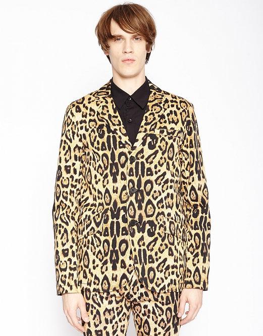 Veston ''Leopard''