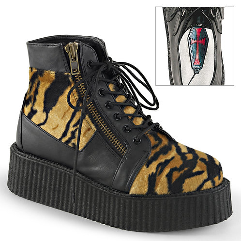 Creepers ''CRE-571''