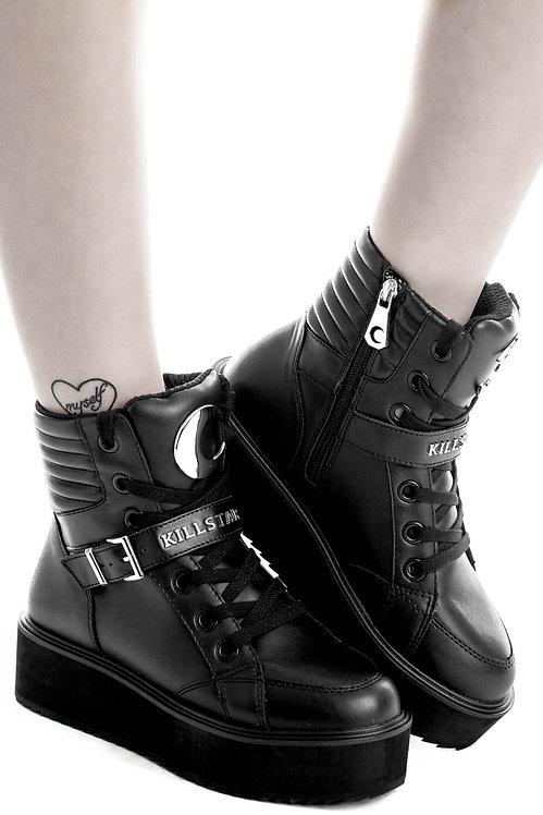 Chaussures ''Luna''