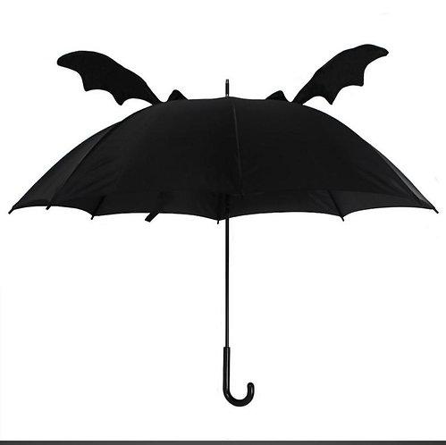 Parapluie ''Bat Wings''