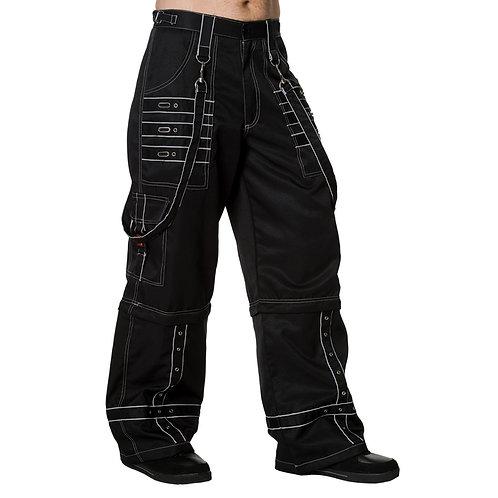 Pantalons TT9473