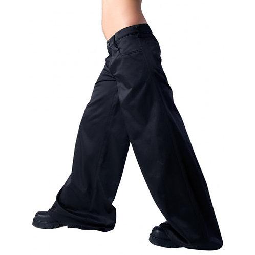 Pantalons ''Phat Denim''