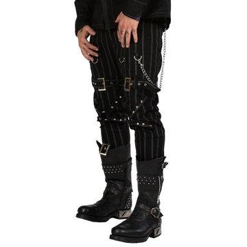 Pantalons TT9607