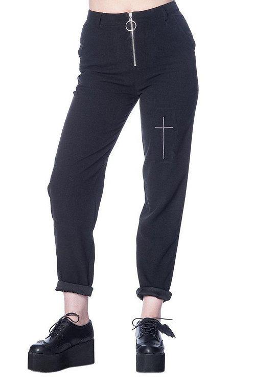 Pantalons ''Undertaker''
