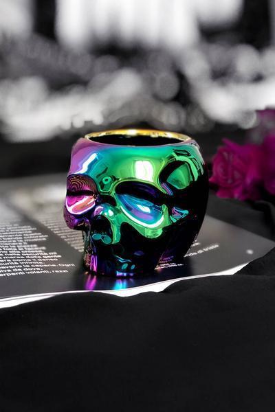 Tasse ''Skull''
