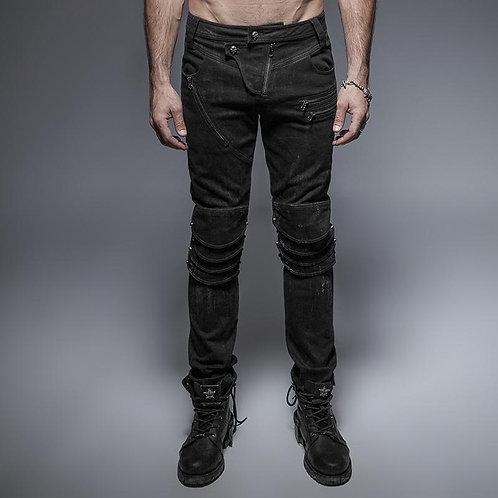 Pantalons K-239