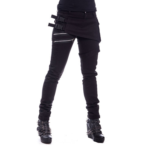 Pantalons ''Ayra''