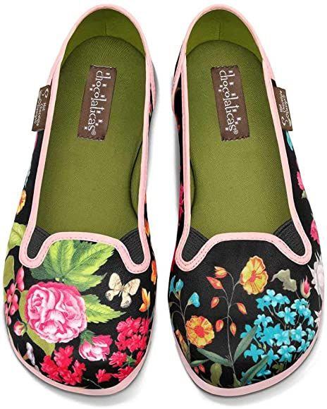 Chaussures ''Garden''