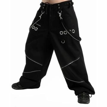 Pantalons TT8812