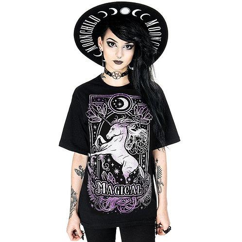 T-shirt ''Magical Unicorn''