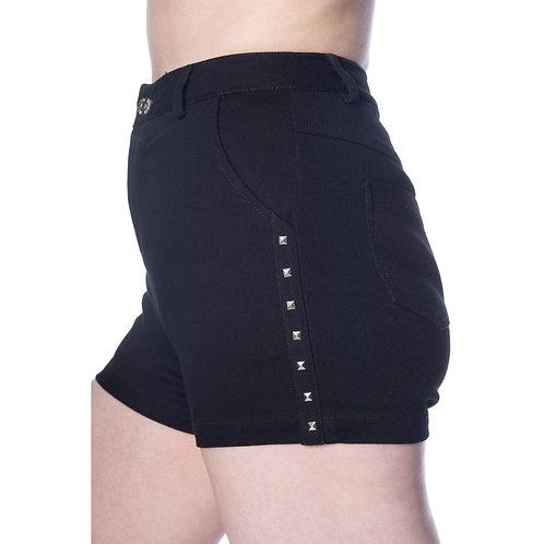 Shorts ''Stud''