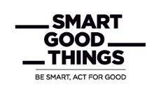 smart good things.jpg