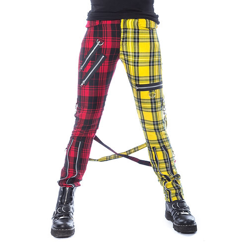Pantalons ''Ordelia''