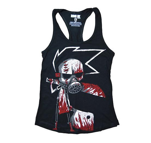 Camisole ''THE RECKONING''