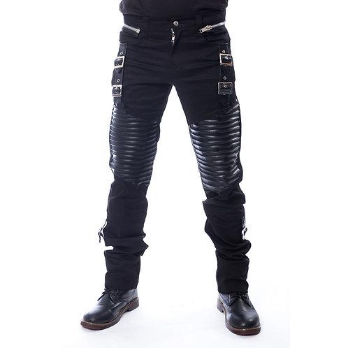 Pantalons ''Kore''