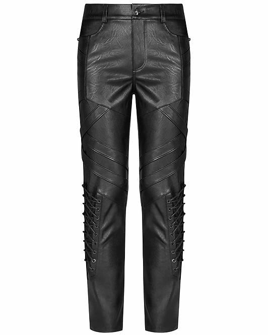 Pantalons WK-382