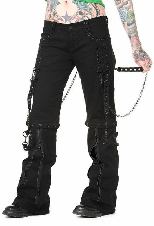 Pantalons ''Chain'' 404