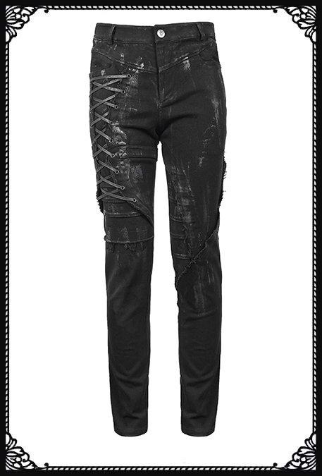 Pantalons PT112
