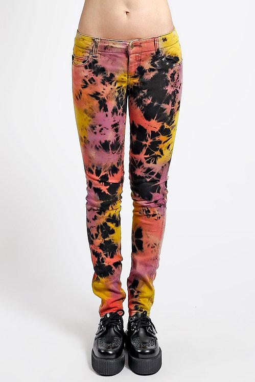 Pantalons ''Fireworks''