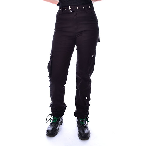 Pantalons ''M65''