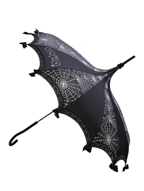 Parapluie ''Spider Webs''