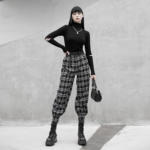 Pantalons PK-417
