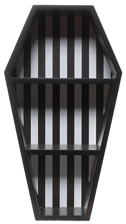 Étagère ''Striped''