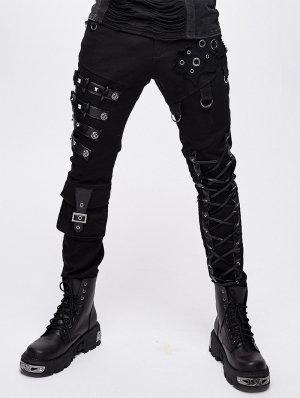 Pantalons PT100