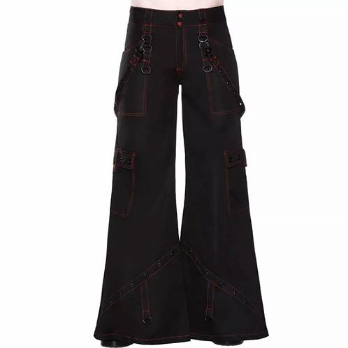 Pantalons ''Night Species''
