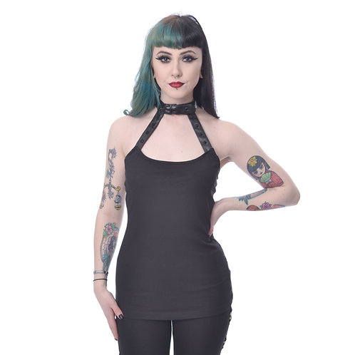 Camisole ''Lilith''