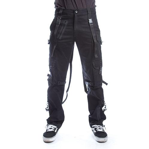 Pantalons ''Warren''