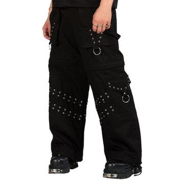 Pantalons TT9571