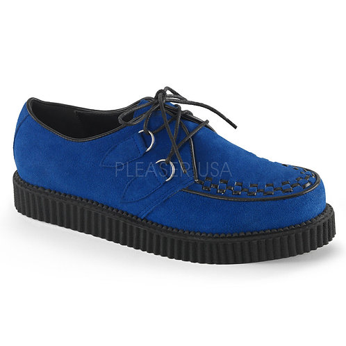 Creepers ''CRE-602S''