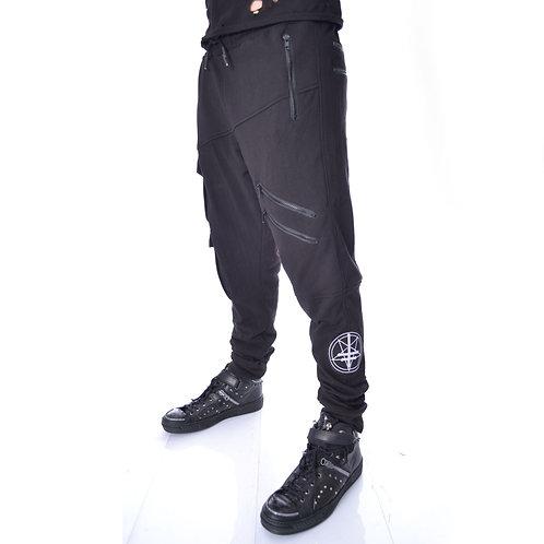 Pantalons ''Nero''