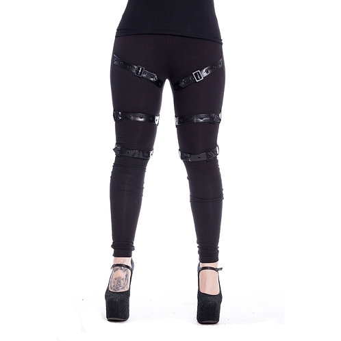 Leggings ''Midnight''