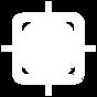 pro logo 2.png